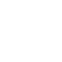 Le Club Pélican Bourges